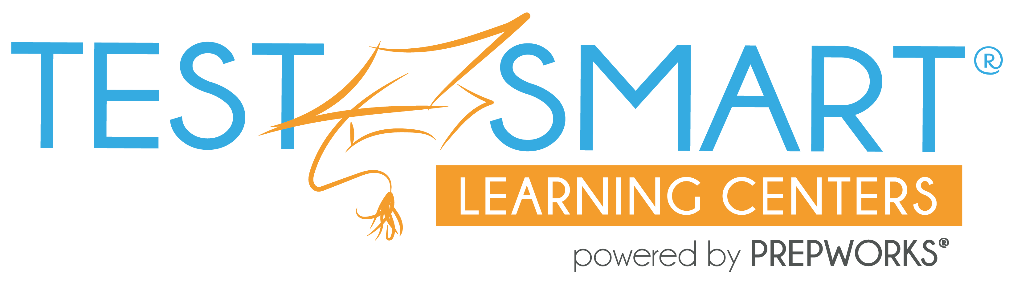 TS Learning Centre Logo with PW-01 (1)